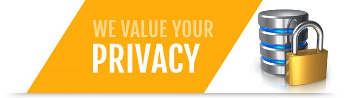 Sun Gate Tours Privacy Policy