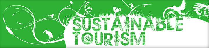 Sun Gate Tours Responsible Travel Policy